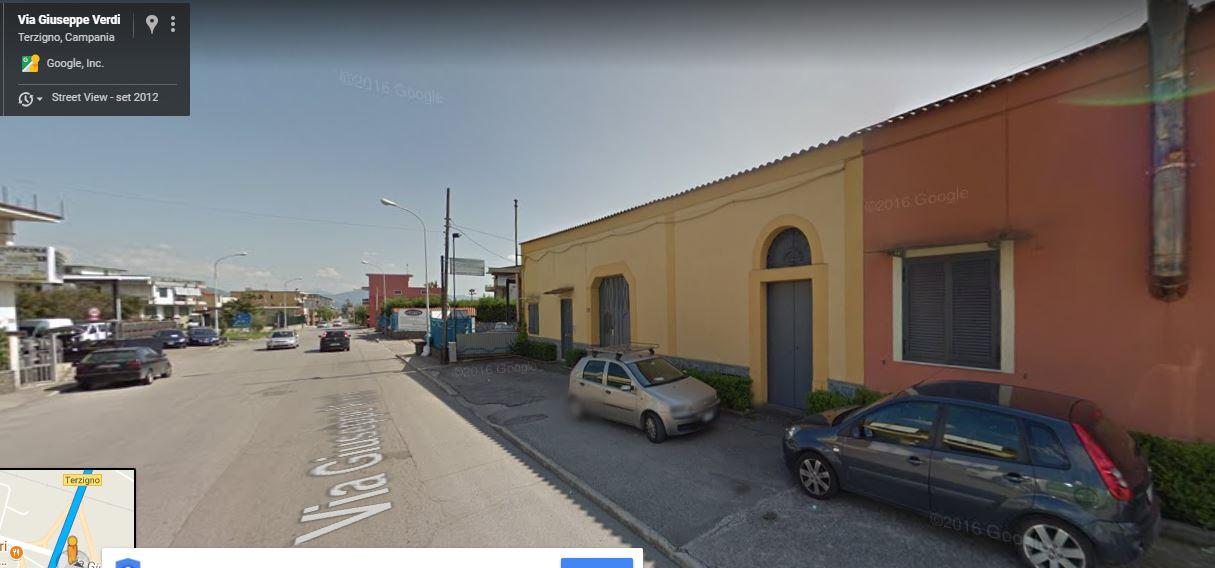 Autobus san marzano sul sarno ottaviano somma roma for Ardisa arredamenti somma vesuviana